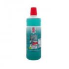 1z Einszett Anti Frost zimowy płyn do spryskiwaczy -90 stopni 1L
