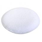 Aplikator z bawełny - biały
