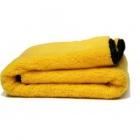 Smart Wax Ręcznik z mikrofibry Miracle Dryer 63,5x91,5cm