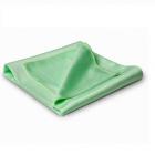 Flexipads ręcznik do szyb duży zielony 63x55cm