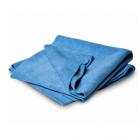 Flexipads ręcznik polerski niebieski 40x40 (40536)