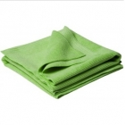 Flexipads Wonder Towel zielony 40x40cm (40535)