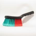 Vikan Short Brush - uniwersalna szczotka do felg i nadkoli