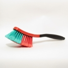 Vikan Multi Brush - do felg z gumowym rantem