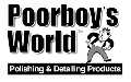 Logo Poorboys_World
