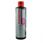 Menzerna Sealing Wax 250ml