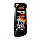 Meguiar's All Metal Polish 236ml