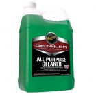 Meguiar's All Purpose Cleaner 3780ml