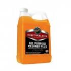Meguiar's All Purpose Cleaner Plus 3780ml