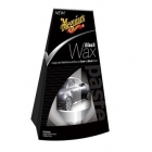 Meguiar's Black Wax 198g