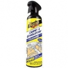 Meguiar's  Carpet & Upholstery Cleaner 593g