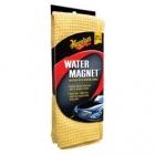 Meguiar's Water Magnet Microfiber Drying Towel