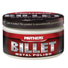 Mothers Billet Metal Polish 112g
