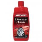 Mothers Chrome Polish 355ml