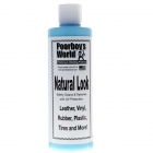 Poorboy's World Natural Look Dressing 473 ml