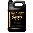 Presta Sudzz Car Wash Galon 3780ml