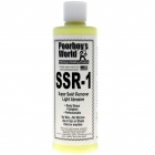 Poorboy's World SSR 1 Light Abrasive Swirl Remover 473ml