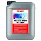 SONAX Xtreme Brilliant Shine Detailer 5L