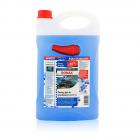 Sonax Xtreme Nano Zimowy płyn do spryskiwaczy 4l