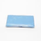ValetPRO Blue Poly Clay 100g