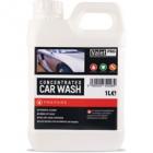 ValetPRO Concentrated Car Shampoo 1L
