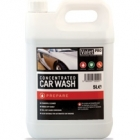 ValetPRO Concentrated Car Shampoo 5L