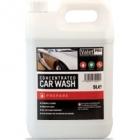 ValetPRO Concentrated Car Shampoo 5L