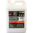 ValetPRO Bilberry Wheel Cleaner 5L