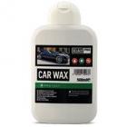 ValetPRO Car Wax 500ml