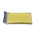 Auto Na Blask Yellow Poly Clay 100g - żółta glinka