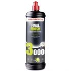 Menzerna Final Finish FF3000 1L