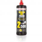 Menzerna Power Finish PF 2500 1L