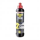 Menzerna Power Finish PF 2500 250ml