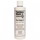 Poorboy's World Pro Polish 2 118ml