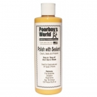 Poorboy's World Polish with Sealant 118ml