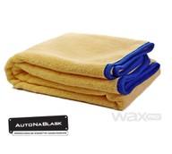 WaxPro Fluffy Dryer Big Yellow 101cm x 63cm