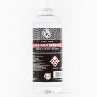 Nielsen Tar & Glue Remover 1l