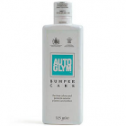 AutoGlym Bumper Care Żel do plastików 325 ml