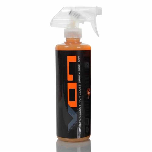 Chemical Guys Hybrid V7 Sealant Spray 473ml