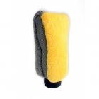 Smart Wax Rękawica do mycia - wododporna