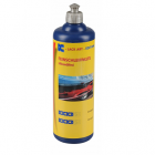 Koch Chemie Feinschleifpaste 1L - pasta polerska
