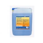 Koch Chemie Glasfix Neu - wydajny płyn do szyb 10L