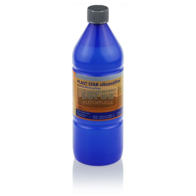 Koch chemie plast star 1l zabezpiecza tworzywa zew for Koch chemie plast star