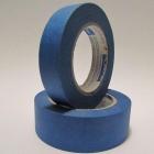 Taśma Maskująca Blue Dolphin 25mm