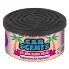 California Scents - Balboa Bubblegum 42g