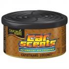 California Scents - Capistrano Coconut 42g