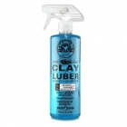 Chemical Guys Luber 473ml