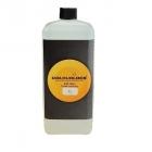 Colourlock Soft Clean - środek czyszczący 1L