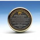 Colourlock Wosk Elephant Leder Preserver 125 ml