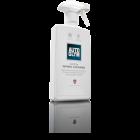 AutoGlym Custom Wheel Cleaner - do mycia polerowanych felg 500ml
